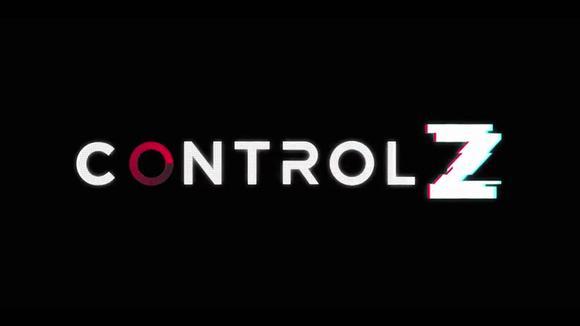 """Mira el tráiler oficial de la segunda temporada de """"Control Z"""""""
