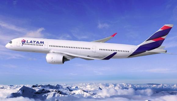 La aerolínea regional Latam ofreció vuelos entre Buenos Aires y Córdoba por 449 pesos (aproximadamente US$17). Los clientes deben comprar los vuelos 30 días antes del viaje para acceder a los precios rebajados.