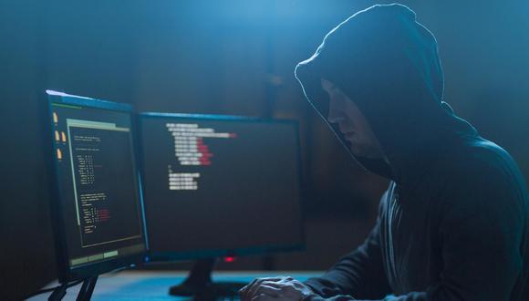 Perú está entre los cinco países de Latinoamérica con más ciberataques, según reciente reporte de Check Point Software Technologies.