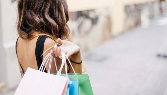 Situaciones de estrés como alta congestión vehicular, largas colas para comprar, entre otras pueden elevar la presión sanguínea. (Foto: Pixabay)