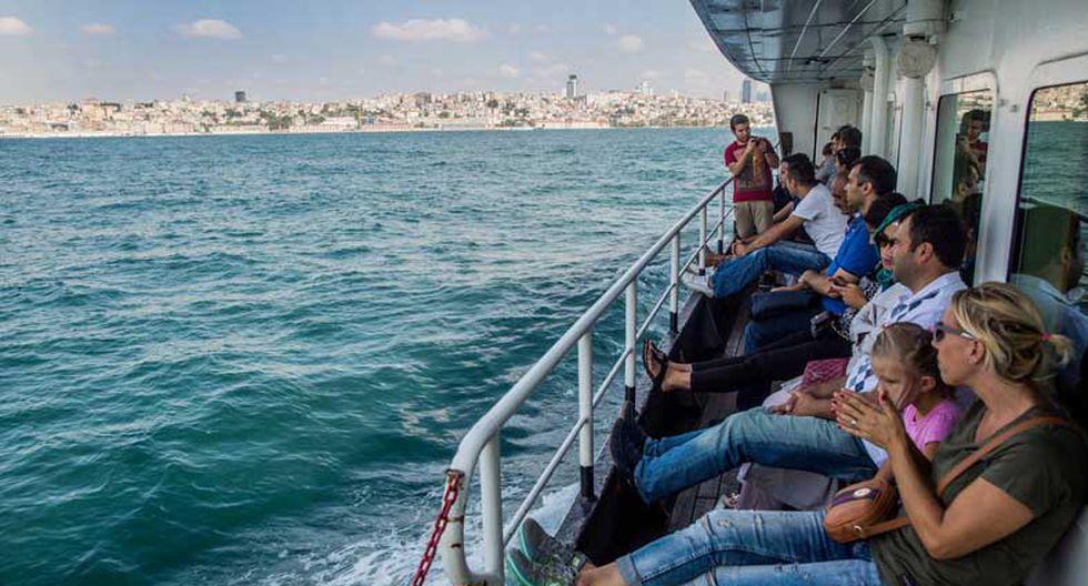Fotos: Deslúmbrate con Turquía y sus atractivos turísticos  - 4