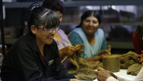 La compañía apuesta por productos que permitan proteger el medio ambiente. (Fotos: Difusión)