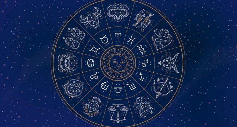 El significado de cada uno de los planetas y cuál es su relación con nuestros comportamientos (Foto: Pixabay)