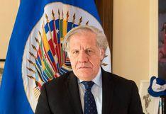 """""""OEA: ¿Hay reglas iguales para todos?"""", por Farid Kahhat"""