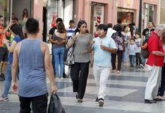 Senamhi: Lima soportará una temperatura máxima de 27°C, hoy sábado 11 de enero de 2020