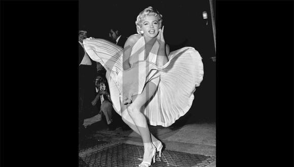 Así ocurrió: En 1962 se suicida la rubia debilidad del cine