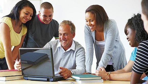 Influenciar, un pendiente de los ejecutivos, según Deloitte