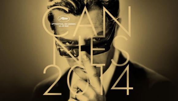 Cannes 2014: las 18 películas que compiten en el festival