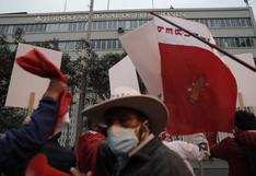 Consejo de la Prensa Peruana hace un llamado a la calma y a respetar resultados electorales