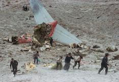 La mayor tragedia aérea del Perú: el accidente de Faucett visto 25 años después por sus testigos