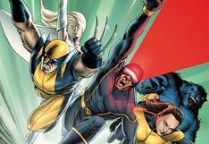 """Novelas gráficas de Marvel: El Comercio te trae """"Astonishing X-Men: Dotados"""", el libro 2 de su colección exclusiva"""