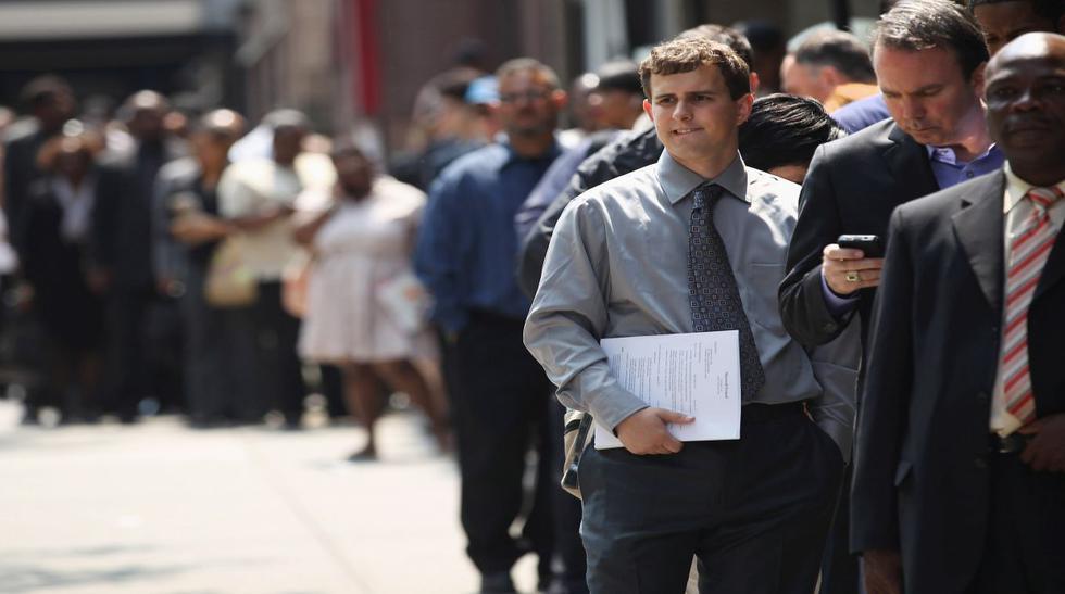 Oxford Economics: Conoce el secreto de las empresas eficientes - 1