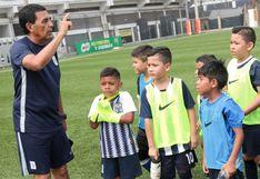 Alianza Lima, un club que se adapta al cambio