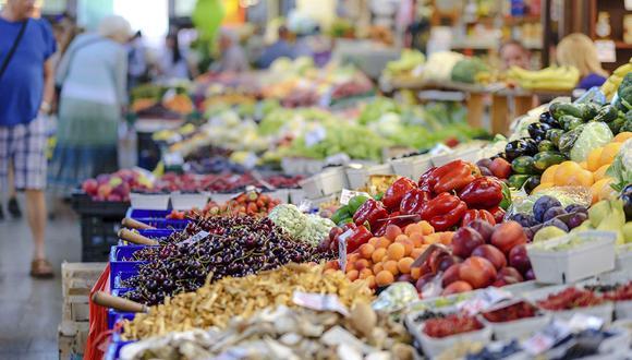 5 formas de estafa que usan las malas tiendas de alimentos (Foto: Pixabay)