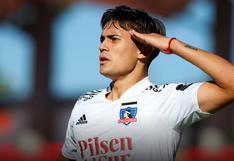 Resultado FINAL: Colo Colo venció 1-0 a U de Concepción con gol de Pablo Solari