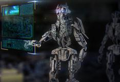 """¿Está preparada la humanidad para enfrentar a los """"robots asesinos""""?"""