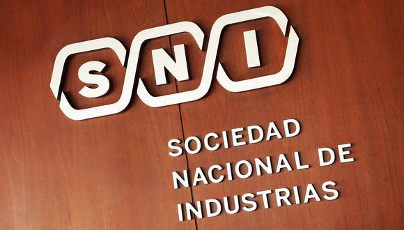 La Sociedad Nacional de Industrias (SNI) mantendrá una reunión con el candidato de Perú Libre, Pedro Castillo. (Foto: GEC)