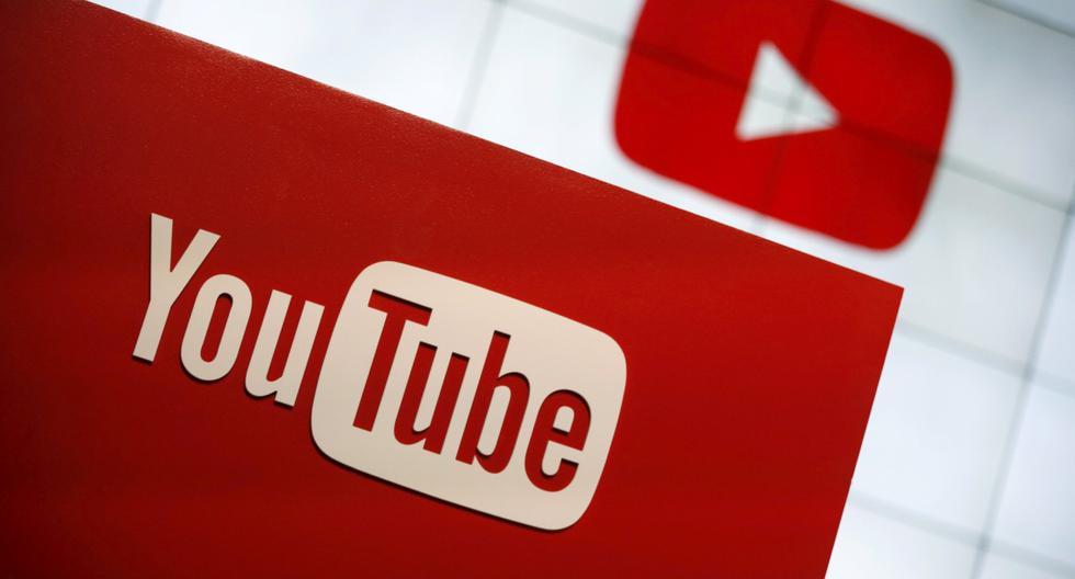 Para muchos creadores de contenidos, la pandemia se ha convertido en el mejor momento para ganar audiencia. YouTube es una de las principales plataformas de nuevo material. (REUTERS / Lucy Nicholson).