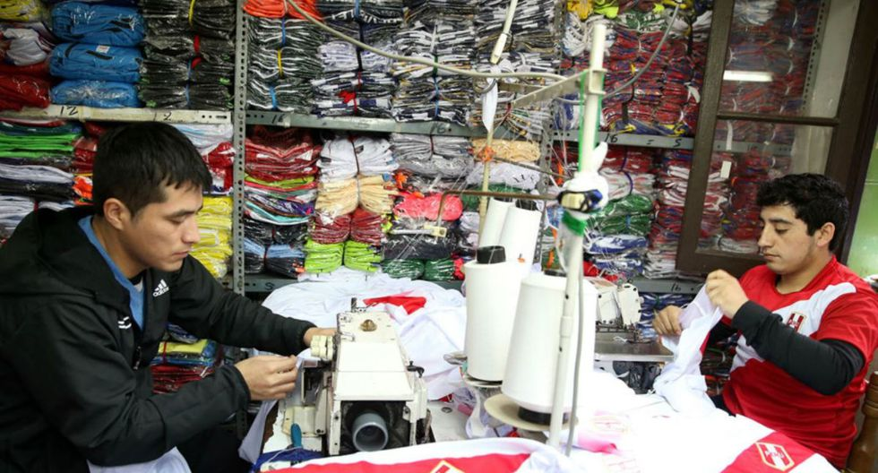El segundo pago del bono de S/ 380 para trabajadores independientes comenzó el 28 de abril (Foto: Andina)