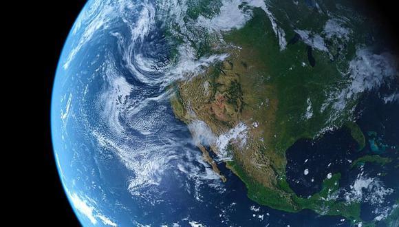 Los cambios magnéticos provocaron eventos dramáticos con fuertes consecuencias para nuestro planeta. (GETTY IMAGES)