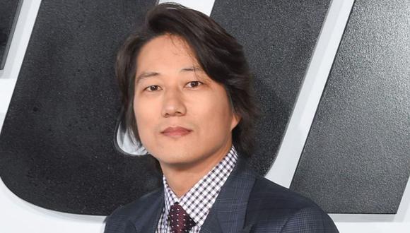 """Sung Kang será parte de """"Obi-Wan Kenobi"""", que inicia rodaje en abril. Además volverá a """"Rápidos y furiosos"""" en su novena película (Foto: AFP)"""