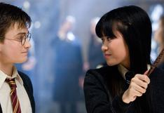 Harry Potter: el universo mágico abre nueva 'sede' en Nueva York
