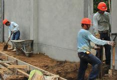 ProInversión acumula más de S/5.000 millones comprometidos en Obras por Impuestos: ¿Cómo avanza este esquema?