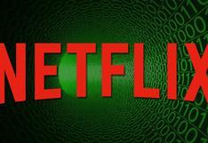 Netflix: la lista actualizada de códigos secretos para poder ver contenido oculto