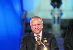 Héctor García, el gran ganador de los LEC
