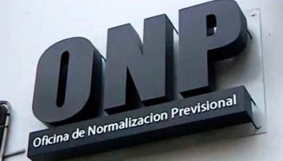 La ONP ha habilitado para todos sus aportantes nuevas vías para comprobar la cantidad de dinero aportado y ahorrado en sus fondos.