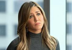 'The Morning Show': la famosa periodista que inspiró a Jennifer Aniston para crear su personaje