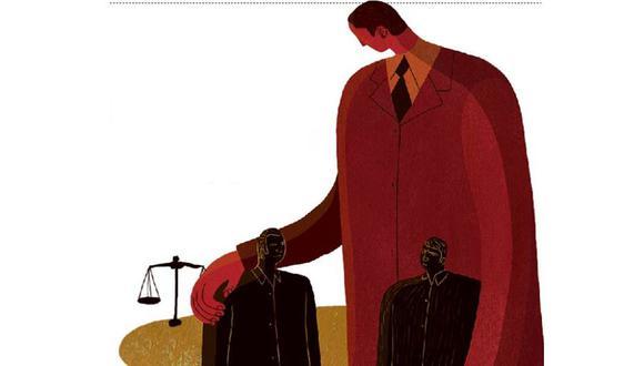 Según especialistas, los laudos en contra son atribuibles, en gran medida, a las mismas entidades públicas. (El Comercio)