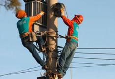 Enel: Corte de luz del lunes 21 al sábado 26 de setiembre en Lima y Callao | Aquí las zonas afectadas y horarios