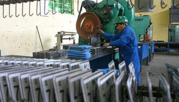 Minedu prioriza modernización de cinco institutos superiores
