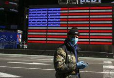 De pandemias y nacionalismos
