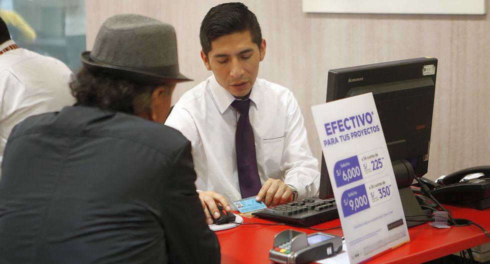 Foto 2 | Revise la hoja resumen del contrato de la tarjeta de crédito. Ahí se detallan las condiciones pactadas como fecha de facturación, último día de pago, forma de envío del estado de cuenta, etc. (Foto: GEC)