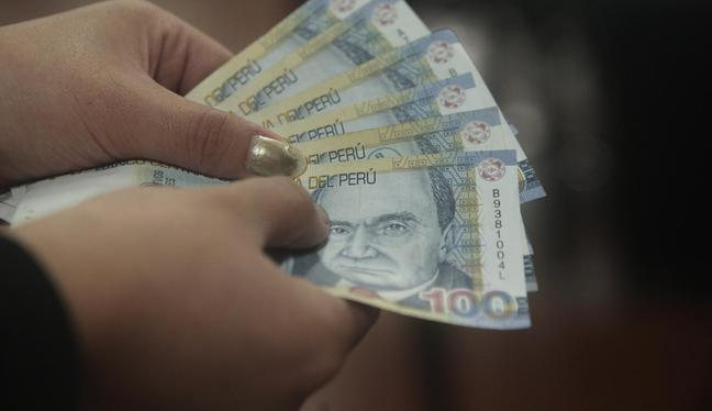 #Mequedoencasa - Ep. 7: Finanzas personales en cuarentena | Podcast