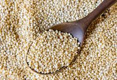 Food Expo Latam: vitrina para nuestra oferta exportable