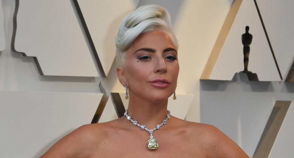 Lady Gaga anunció que ya se ha recaudado 35 millones de dólares y se espera más ayuda. (AFP).