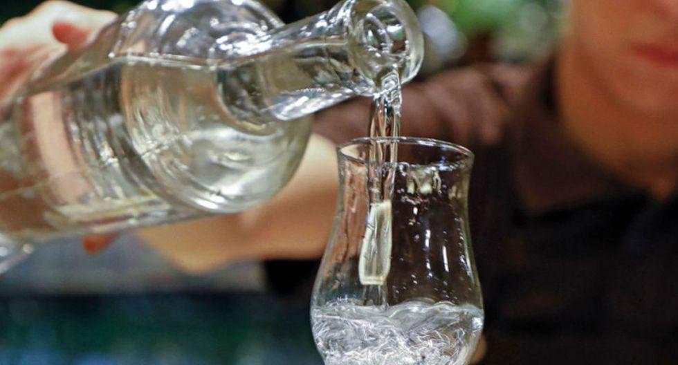 Distingue a nuestro producto bandera por excelencia: destilado obtenido de acuerdo con lo establecido en el Reglamento de la Denominación de Origen Pisco (Foto: Ministerio de la Producción)