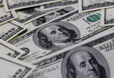 Precio del dólar hoy viernes 23 de abril: revisa aquí el tipo de cambio