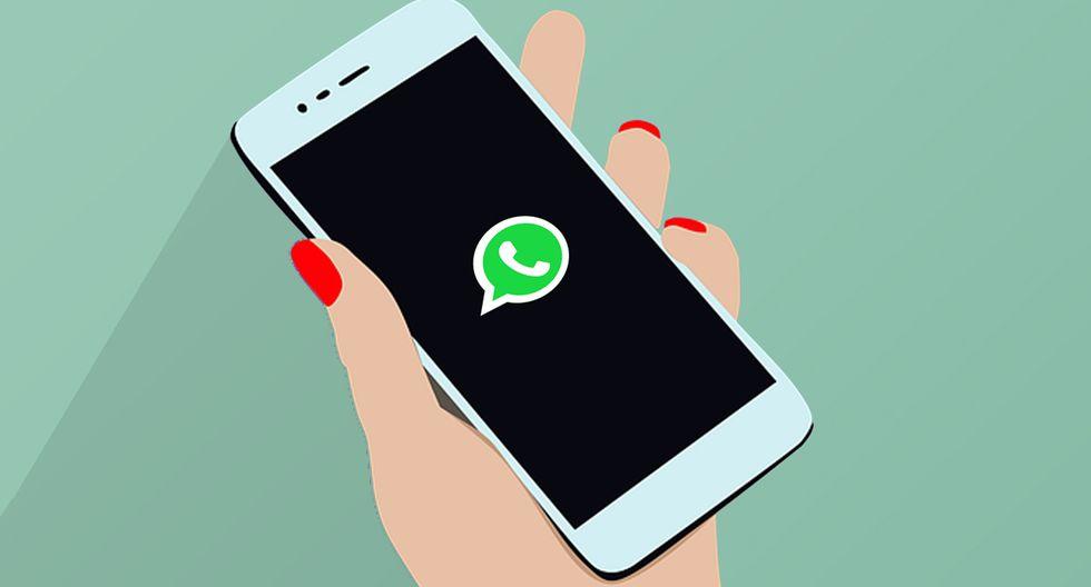 ¿Te has preguntado si WhatsApp volverá a cobrar para que no te muestre publicidad? (Foto: WhatsApp)