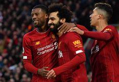 Partidos de hoy, lunes 24 de febrero del 2020: horarios y canales de TV para ver fútbol en vivo