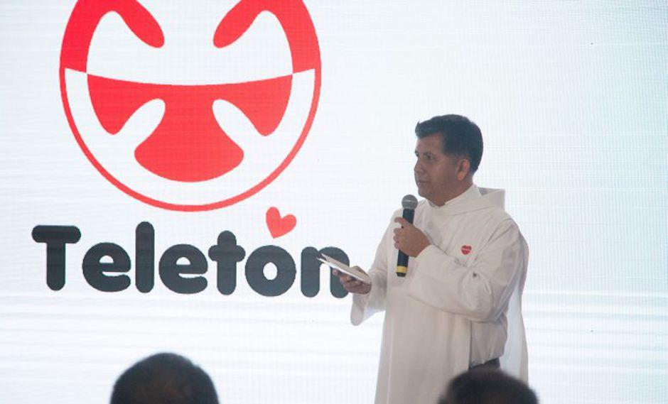 La Teletón del 2017 tendrá como fechas centrales los días 6 y 7 octubre y será transmitida por todos los canales de señal abierta que integran la Sociedad Nacional de Radio y Televisión. La novedad es que este año se suma TV Perú. (Difusión)