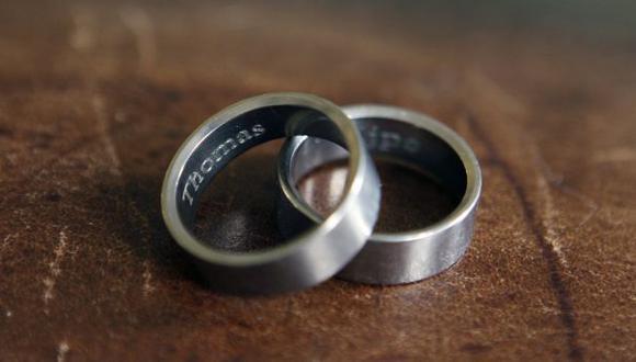 España elimina el matrimonio legal a los 14 años