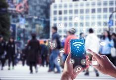 Inteligencia Artificial: seis predicciones de su uso para el 2021