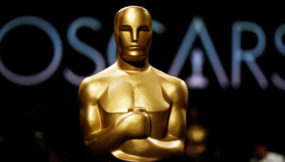 Según fue anunciada por la Academia de Artes y Ciencias Cinematográficas la ceremonia de entrega de premios se realizará el domingo 25 de abril (Foto: Reuters)