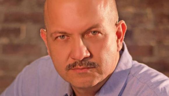 El actor colombiano tiene una nutrida carrera en el mundo de la televisión (Foto: Manuel Gómez / Instagram)