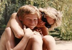 ¿Por qué el príncipe Harry es hoy el favorito de la familia real británica?