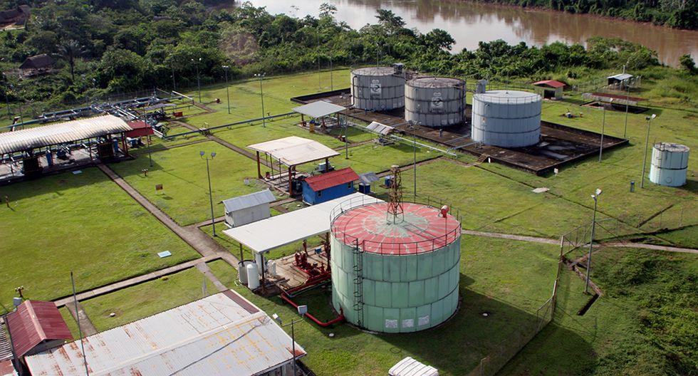 Petro-Perú: manifestantes secuestran a 20 trabajadores en Estación Morona